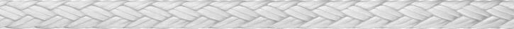 LIROS D-Pro , Dyneema® , 4 mm , weiß , BRL : 1250 daN