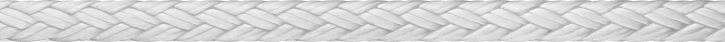 LIROS D-Pro , 6 mm , weiß , BRL 4300 daN