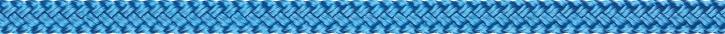 LIROS Top-Cruising-Color , 01528 , 8 mm , BRL : 1650 daN , blau