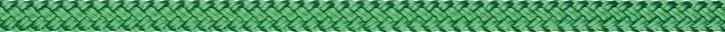 LIROS Top-Cruising-Color , 01528 , 14 mm , BRL : 3800 daN , grün