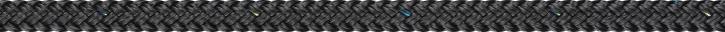 LIROS Top-Cruising-Color , 01528 , 8 mm , BRL : 1650 daN , schwarz