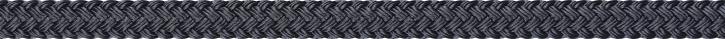LIROS Top-Cruising-Color , 01528 , 8 mm , BRL : 1650 daN , marine