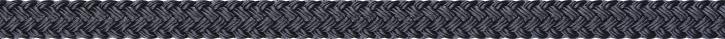 LIROS Top-Cruising-Color , 01528 , 12 mm , BRL : 3200 daN , marine