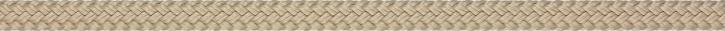 LIROS Top-Cruising-Color , 01528 , 8 mm , BRL : 1650 daN , beige