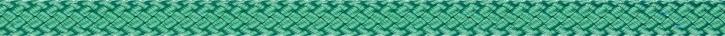 Liros Herkules Color , 12 mm , grün , Bruchlast : 3500 daN