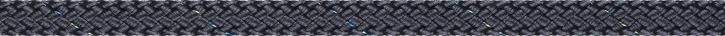 Liros Herkules Color , 10 mm , marine , Bruchlast : 2500 daN