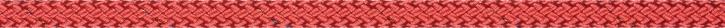 Liros Herkules Color , 10 mm , rot , Bruchlast : 2500 daN