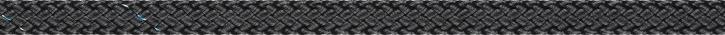 Liros Herkules Color , 10 mm , schwarz , Bruchlast : 2500 daN