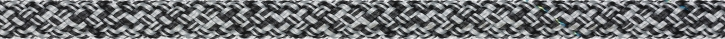 Liros Herkules Vision , 10 mm , BRL 2500 daN , grau / schwarz