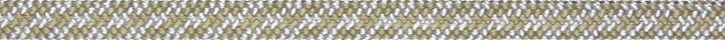 LIROS Racer XTR , 12 mm , BRL 9900 daN  , beige - weiss