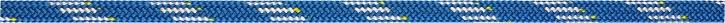 LIROS Dynamic Color , 8 mm , blau - weiss , BRL 2300 daN