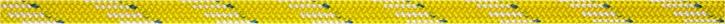 LIROS Dynamic Color , 8 mm , gelb - weiss , BRL 2300 daN