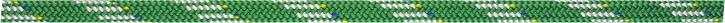 LIROS Dynamic Color , 6 mm , grün - weiss , BRL 1200 daN
