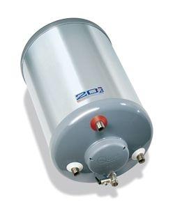Quick Nautic Boiler BX , 40 ltr., 500 Watt , 220 Volt