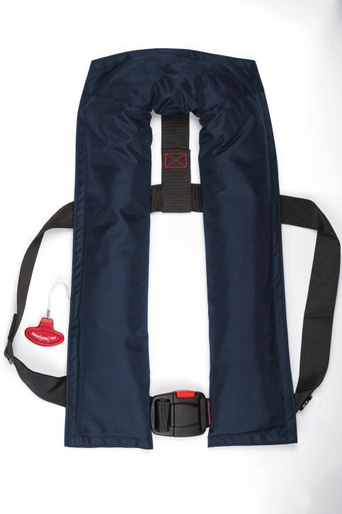 Kadematic - NAUTOMATIC® Snip P, blau , 150 N Rettungsweste
