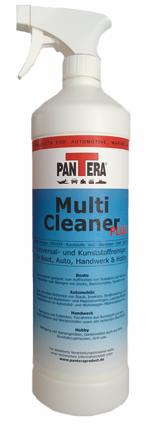 Pantera Multi Cleaner PLUS, 1.000 ml