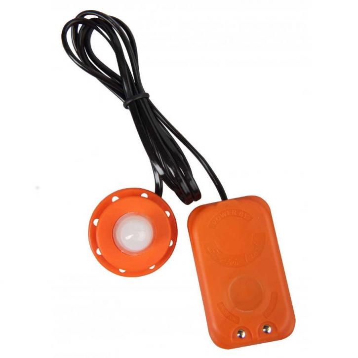 Secumar Seenotlicht SECULUX LED