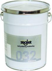 Seajet 032 , Professional Antifouling 3,5 Liter schwarz   selbstpolierend