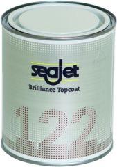Seajet 122 Brilliance 750 ml , weiß