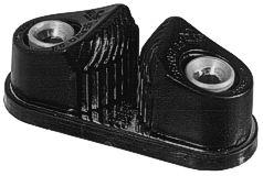 Servo Cleat 11 , für max. 6 mm Leine