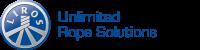 LIROS Sicherheitshinweise für LIROS Seilprodukte ->> Link zu den Hinweisen