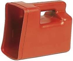 Opti Ößfass , 4 ltr., rot