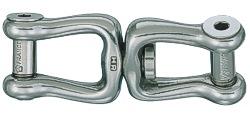 WICHARD-Wirbelschäkel mit Innensechskant-Bolzen , 80 mm