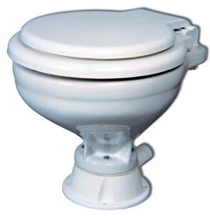 lavac popular toilette mit elektrischer pumpe 12 volt lnlv0803. Black Bedroom Furniture Sets. Home Design Ideas