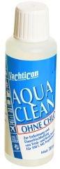 Yachticon Aqua Clean AC 500 -ohne Chlor- , 50 ml