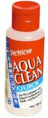 Yachticon Aqua Clean AC 1000 -quick- , 100 ml