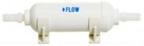 Yachticon Inline Wasserfilter , f. 13 mm Schlauch