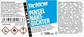 Yachticon Pinsel Nahtdichter , 100 ml