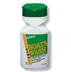 Yachticon Boats Wash, 5 ltr. Kanister