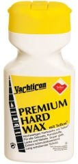 Yachticon Premium Hard Wax, 500 ml