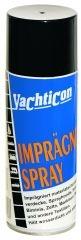 Yachticon Imprägnierspray  , 400 ml Spraydose