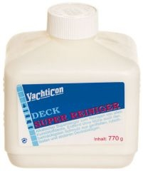 Yachticon Super Deck Reiniger, 770 gr.