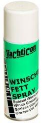 Yachticon Winschenfett Spray  , 200 ml