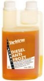 Yachticon Diesel Anti Frozt 500 ml