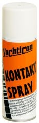 Yachticon Kontakt Spray , 200 ml