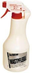 Yachticon Mast Pflege, 500 ml Sprühflasche
