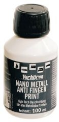 Yachticon Nano Metall , 100 ml