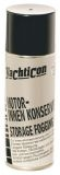Yachticon Motor Innen Konservierer, 400ml Spraydose