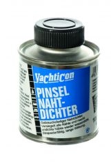 Yachticon Pinsel Nahtdichter , 100 ml