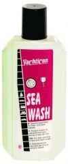 Yachticon Sea Wash , 250 ml