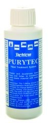 Yachticon Purytec Ersatzflasche , 100 ml