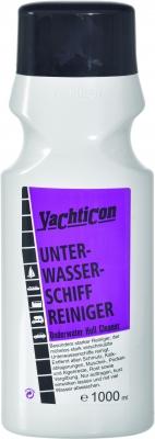 Yachticon Unterwasserschiff Reiniger 1000 ml