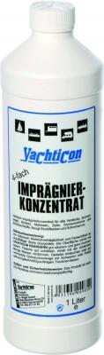 Yachticon Imprägnier Konzentrat lösemittelfrei 1000 ml