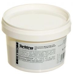 Füllstoffmischung für hochfeste Verklebungen HD , 125 gr
