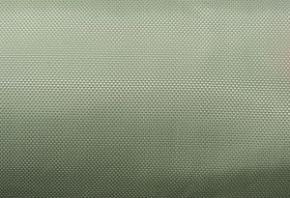Glasseidengewebe 160 gr / 0,5 m²
