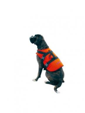 Navyline Hundeweste , Gr. S - bis 8 kg